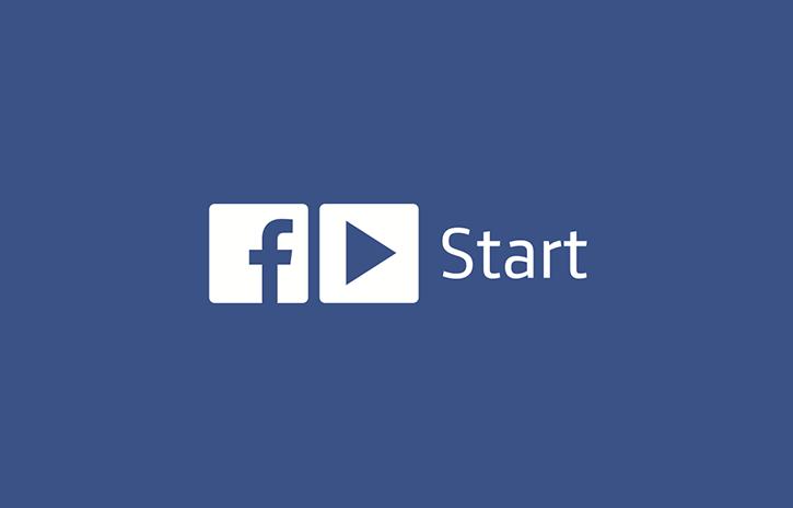 FbStart Facebook Program