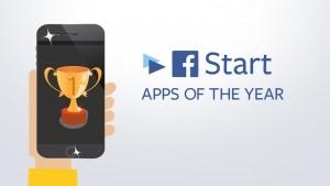 FbStart Program from Facebook