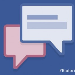 how to add phone number to facebook page