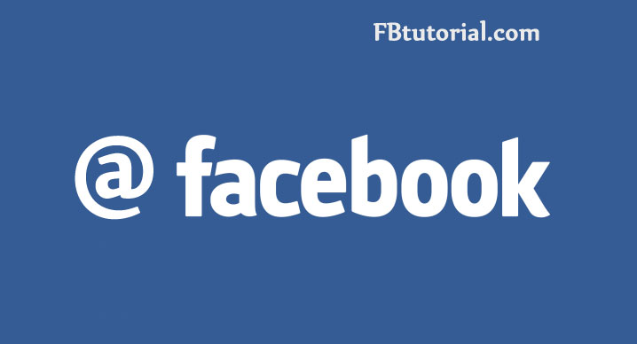 Facebook.com Automatic Email Forwarding Ending