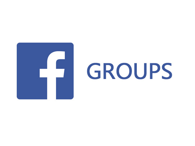 Facebook Groups Auto-reporting.