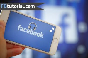 Facebook Music Rights